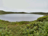 IMG_4653_panorama