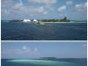 Maldives_Islands