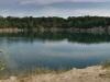 IMG_6709_panorama
