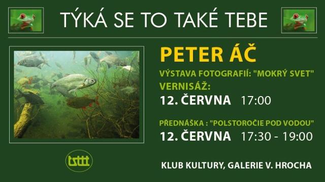 TSTTT_-_Peter_Ac