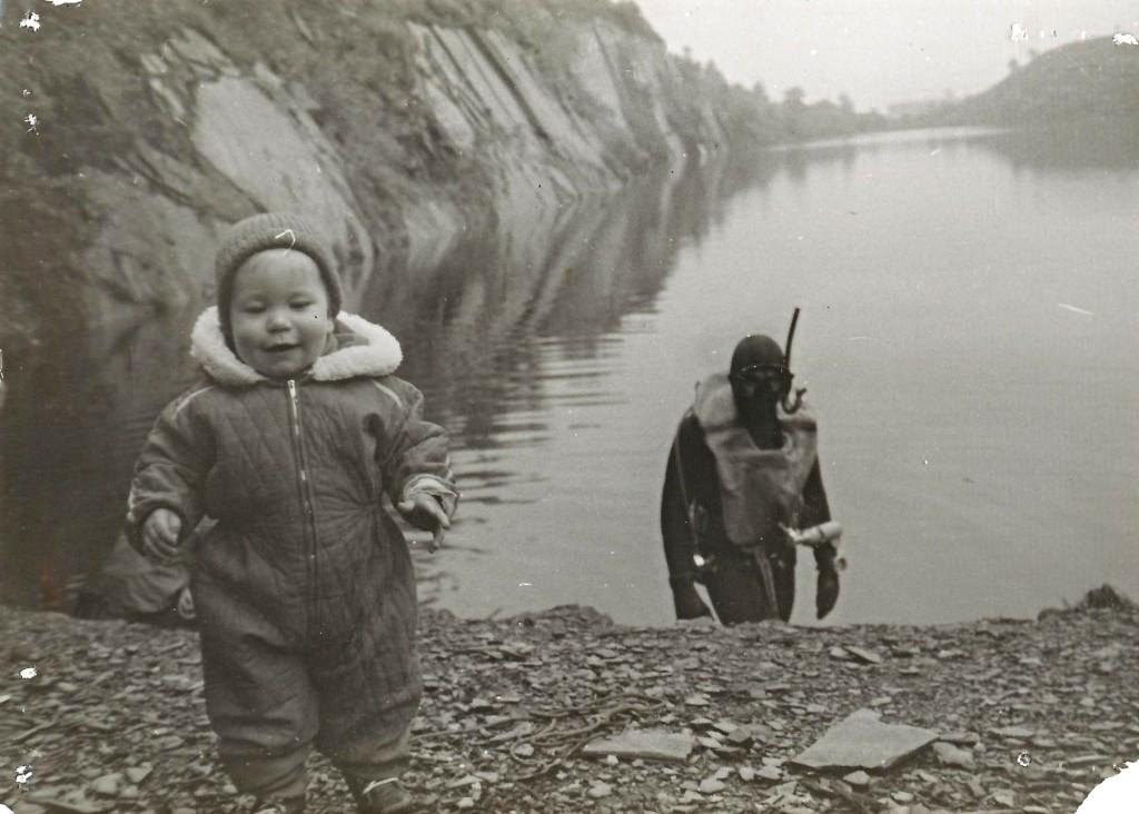foto_1982